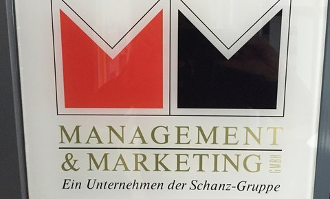[Translate to Schweiz:] Schanz Rollladensysteme GmbH übernimmt die Management & Marketing GmbH